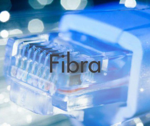 Installazione fibra per aziende Lombardia